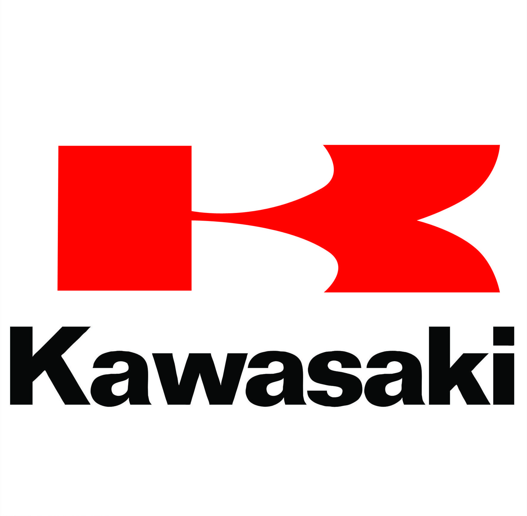 kawasaki logos manic moto rh manicmotorcycle com kawasaki logo images kawasaki logo images